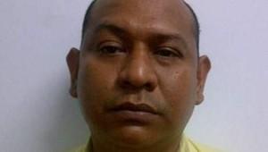 Miliarder Faisal Si Mafia Narkoba Bebas Bersyarat 28 Januari 2018