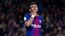 Baru Semusim di Barcelona, Paulinho Balik ke China Lagi