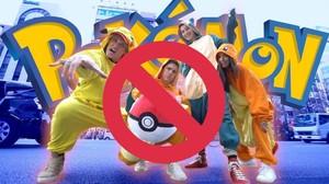 Komunitas Pokemon Kecam Aksi Rusuh Logan Paul