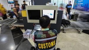 Viral Beli Mainan Rp 600 Ribu dari Luar Negeri Dimusnahkan Bea Cukai