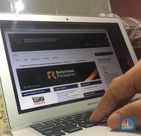 Kalau Anda Ikuti Waketum Gerindra Boikot Pajak, RI Rugi Besar