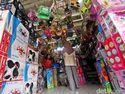 Libur Lebaran, Mainan Ini Laris Manis Diserbu Pembeli