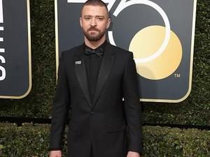 Gandeng Justin Timberlake, Levis Luncurkan Jeans Ramah Lingkungan