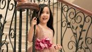 Anak Nia Ramadhani Jadi Flower Girl, Penampilan Cantiknya Jadi Sorotan