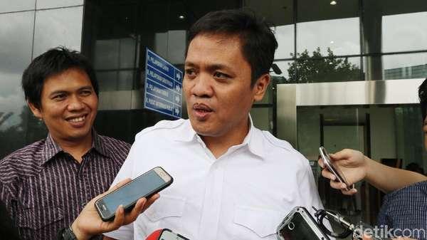 Habiburokhman: Sangat Baik Jika Yusril Dorong PBB Dukung Prabowo