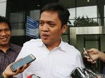 Habiburokhman: Saya Naik Pesawat ke Lampung, Sopir Lewat Merak
