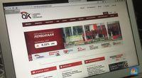 Kacau! Bank di Bali Ditutup Karena Pemilik Gunakan Uang Beli
