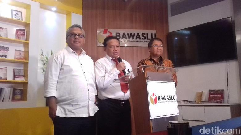 Kominfo Bantu Bawaslu Awasi Kampanye Hitam di Medsos