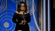 Diet yang Dilakukan Oprah Winfrey hingga Berat Badannya Turun 11 Kg
