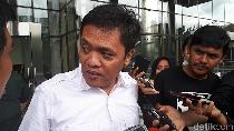 Habiburokhman Gerindra soal KPK Hentikan 36 Penyelidikan: Jangan Asumtif