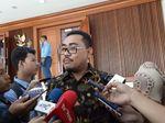 Pimpinan Banggar Soal Evaluasi KPK: Kami Bekerja Sesuai UU