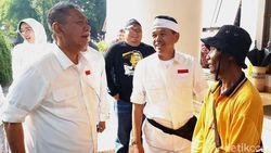 Beda SBY dan Dedi Mulyadi Soal Netralitas TNI Polri di Pilgub Jabar