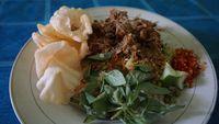 Cukup Rp 20 Ribu Bisa Makan Siang Enak di 5 Tempat di Jakarta