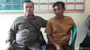 Dapat Maskawin Emas Palsu, Mertua Laporkan Menantunya ke Polisi