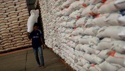 Kemendag Bakal Operasi Pasar ke 15 Provinsi Jelang Nataru