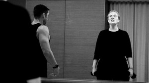 Adele Hingga Oki Lukman, Sederet Artis Bertubuh Gemuk yang Rajin Olahraga