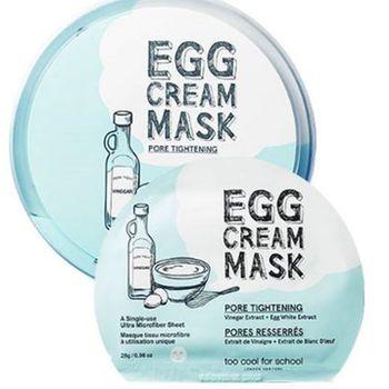 Rekomendasi Masker Korea untuk Kulit Berjerawat yang Praktis Digunakan