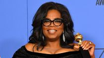 Geber Layanan Streaming, Apple Gaet Oprah
