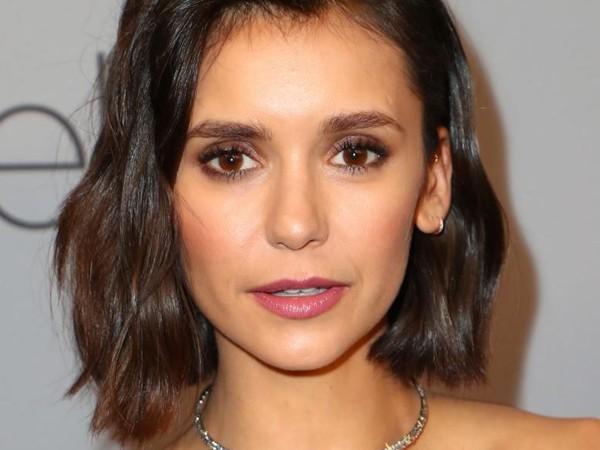 7 Gaya Rambut Yang Cocok Untuk Wanita Usia 30 An Ala Artis Hollywood