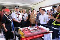 AirAsia Philippines Beroperasi di Bandara Soekarno-Hatta
