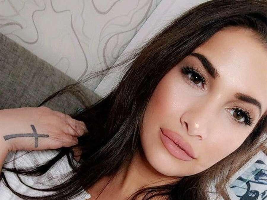 Bintang Porno Olivia Nova Ditemukan Tewas, Sora Aoi Segera Menikah