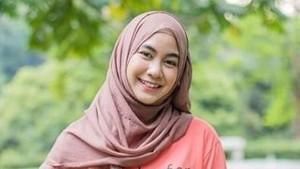 Cari Jodoh Lewat Taaruf, Anisa Rahma Ogah Pacaran