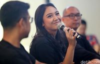 Jangan Lewatkan, Raditya Dika cs Besok Manggung di Surabaya