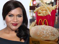 9 Seleb Holywood & Fast Food Favoritnya, Kim Kadarshian Penggemar Berat KFC
