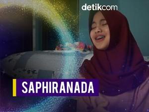 Cover Sunny-BCL by Saphiranada