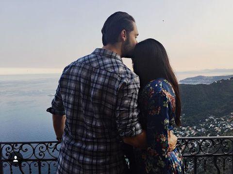 Hal-hal Ini Tunjukkan Alexis Ohanian adalah Suami Idaman/