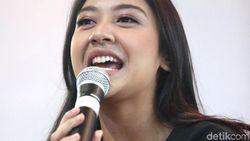 Kisah Jatuh-Bangun Putri Tanjung Jadi Pengusaha Muda