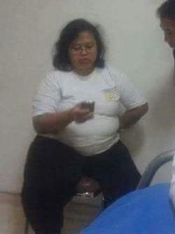 Tak Tahan Selalu Bayar Dobel di Angkot, Ibu Ini Pilih Diet