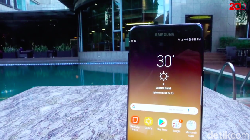 Video: Hands On Samsung Galaxy Note FE, Reinkarnasi Note 7