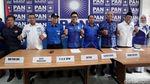 PAN DKI Jakarta Mulai Jaring Pendaftaran Caleg