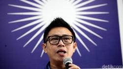 Eko Patrio: Erick Thohir Pemecah Kebuntuan Capres yang Itu-itu Lagi