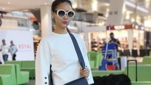 Perdebatan Sengit Inul Daratista dan Netizen Gara-gara Celine Dion