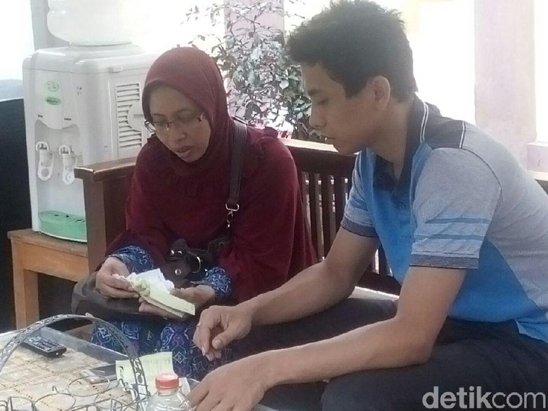Kepincut Investasi Bodong, Warga Lamongan Rugi Ratusan Juta Rupiah