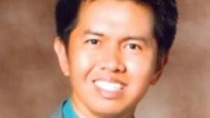Profesor Halal Indonesia Raih Penghargaan di Saudi