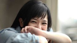 Traveling ala Mantan Bintang JAV Sola Aoi, Cicip Makanan Lokal