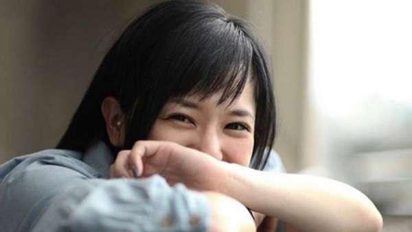 Intip Gaya Sora Aoi dan Miyabi setelah Insyaf