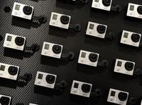 GoPro Riwayatmu Kini, PHK Ratusan Pegawai Hingga CEO Digaji Rp 13.500