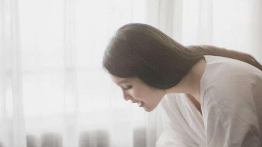 Sandra Dewi Sebut Wajahnya Ini Tak Layak Tayang, Menurut Kamu?
