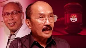 KPK Segera Tuntaskan Penyidikan Kasus Hilangnya Novanto