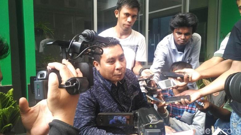 KPUD: 3 Pasang Cagub-Cawagub Sulawesi Tenggara Sudah Resmi Daftar