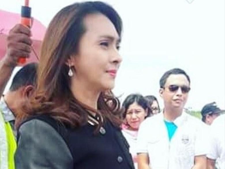 Bupati Talaud Kena OTT KPK, Pemprov Sulut Siapkan Plt