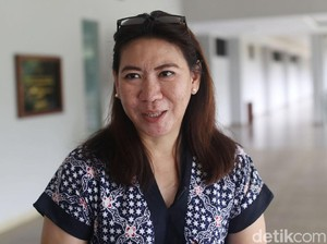 Ada Kisah yang Buat Indonesia Utang pada Susy Susanti