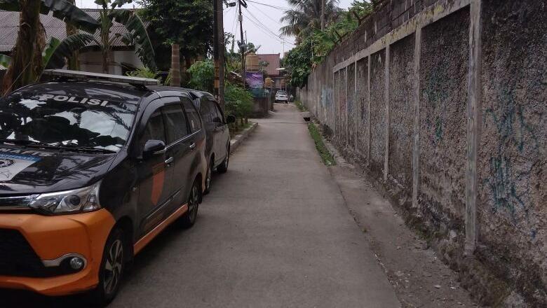 Kejar Pelaku Pelecehan Seksual di Depok, Polisi Sudah Olah TKP