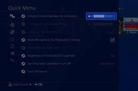 Catat! Ini Cara Bikin Awet Baterai DualShock PS4