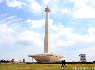 10 Kota Dengan Biaya Hidup Termahal di ASEAN, Jakarta Nomor Berapa?