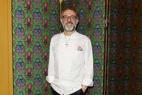 Gucci Berkolaborasi dengan Chef Massimo Bottura Buka Restoran di Beverly Hills